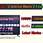 Aditi Live Tv Apk for Android Download - Aditi Tv Apk Download [2020]