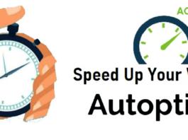 [Download] Autoptimize - WordPress Plugin [2020]