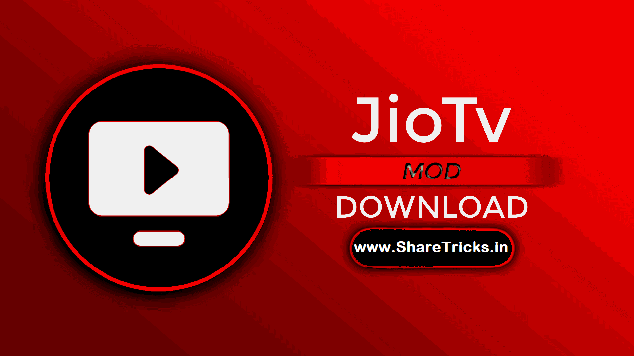 Jio TV v5.9.2 MOD Apk Download For Android - Jio Tv APK Download