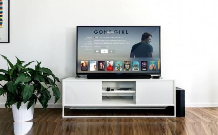 Nokia Smart TV 55-inch