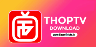 [New Version] ThopTv v28 for PC Windows 10 32-Bit Download