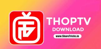 [New Version] ThopTv v28 for Windows 7 32-Bit Download – PC/Laptop