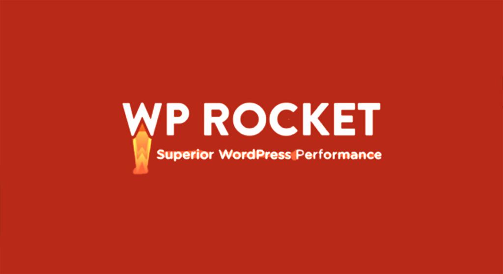 7 Best WordPress Plugins For Speed Up Your Website [2020]