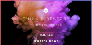 ListingPro v2.0.14.5 - Directory WordPress Theme Free Download [2020]
