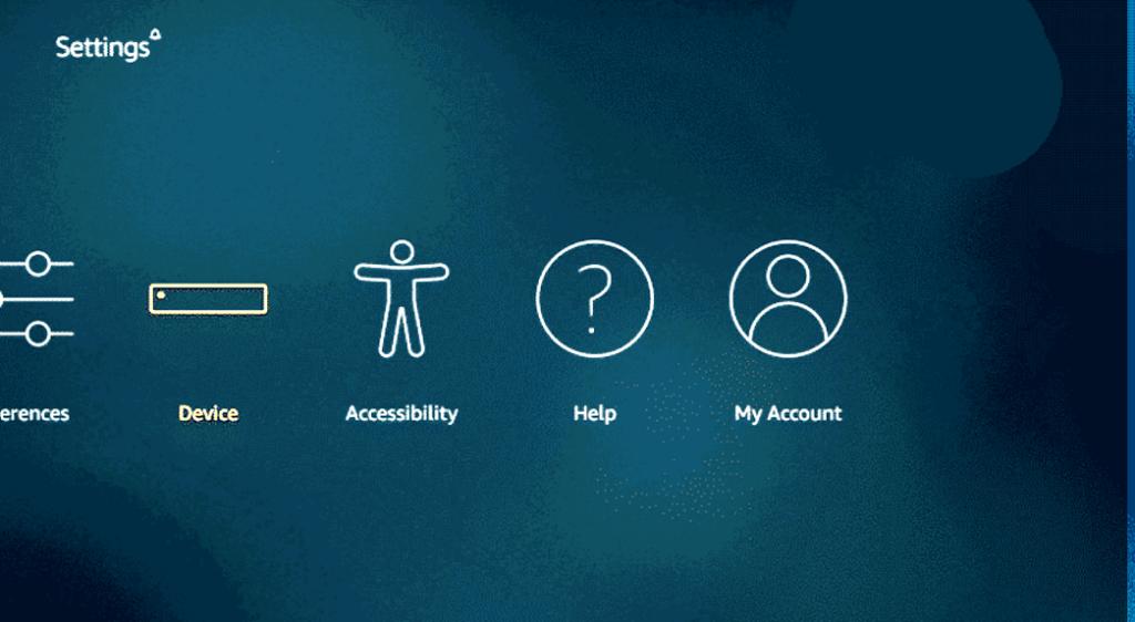 Oreo Tv 1.8.3 Apk Download - Oreo Tv 1.8.3 Latest Version Apk Download [2020]