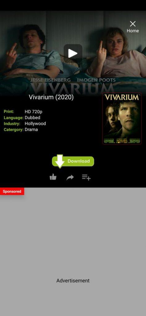 Xollu Apk Download for Android - Watch Movies, Netflix Xollu Apk [2020]
