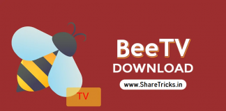 BeeTV v2.4.3 Apk Download | Download BeeTV Apk for Android [2020]