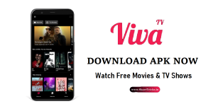 VivaTv v1.1.4 Apk Download for Android - Watch Movies - Tv Shows [2020]