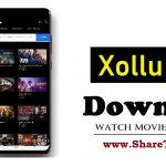 Xollu Apk Download for Android - Watch Movies, Netflix | Xollu Apk [2020]