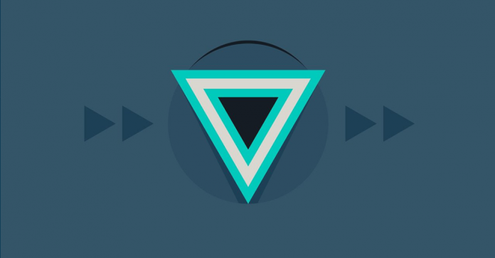 WP Smush Pro 3.6.1 NULLED Download - Optimize WordPress Images