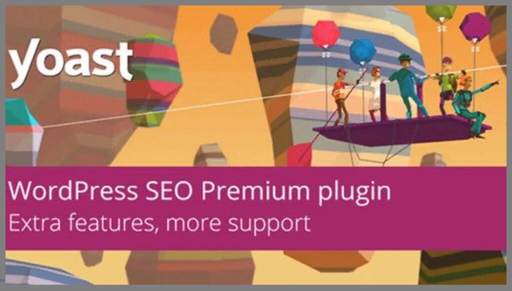 Yoast SEO Premium v14.8 Free Download - [Latest Version] [2020]