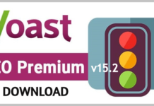 Yoast SEO Premium v15.2 Plugin Free Download [2020]